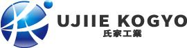 氏家工業株式会社 栃木県宇都宮市 鉄骨製造販売